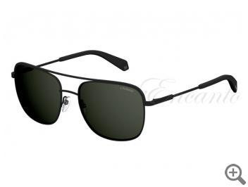 Поляризационные очки Polaroid PLD 2056/S 00358M9 103910 фото