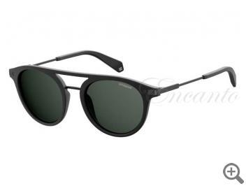 Поляризационные очки Polaroid PLD 2061/S 00350M9 104825 фото