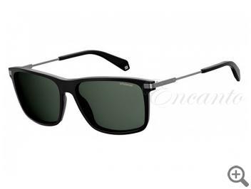 Поляризационные очки Polaroid PLD 2063/F/S 80760M9 104827 фото