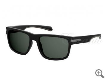Поляризационные очки Polaroid PLD 2066/S 00356M9 103916 фото