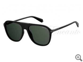 Поляризационные очки Polaroid PLD 2070/S/X 80758M9 103919 фото