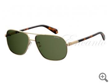 Поляризационные очки Polaroid PLD 2074/S/X J5G60UC 104829 фото