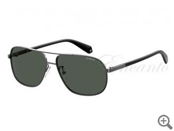 Поляризационные очки Polaroid PLD 2074/S/X KJ160M9 103921 фото