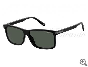 Поляризационные очки Polaroid PLD 2075/S/X 80759M9 103922 фото