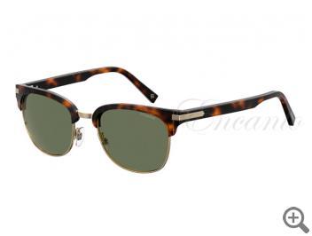 Поляризационные очки Polaroid PLD 2076/S 08653UC 103923 фото