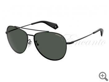 Поляризационные очки Polaroid PLD 2083/G/S 80761M9 105242 фото