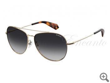Поляризационные очки Polaroid PLD 2083/G/S J5G61WJ 105243 фото