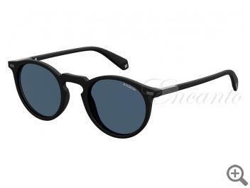 Поляризационные очки Polaroid PLD 2086/S 00347C3 105957 фото