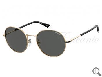 Поляризационные очки Polaroid PLD 2093/G/S J5G54M9 105299 фото