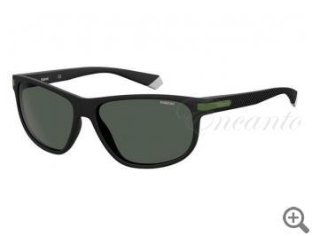 Поляризационные очки Polaroid PLD 2099/S 7ZJ58M9 106008 фото