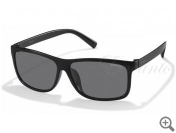 Поляризационные очки Polaroid PLD 3010/S D28 Y2 102941 фото
