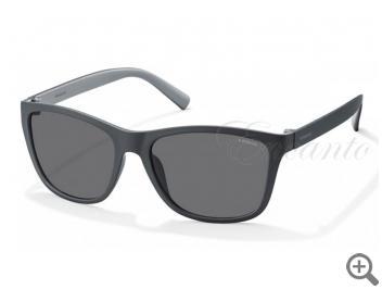 Поляризационные очки Polaroid PLD 3011/S LLP Y2 102824 фото
