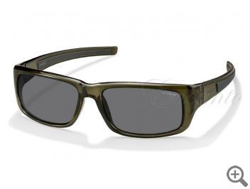 Поляризационные очки Polaroid PLD 3013/S T1257Y2 105958 фото