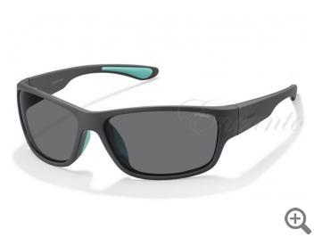 Поляризационные очки Polaroid PLD 3015/S X1Z Y2 102823 фото