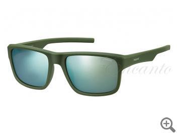 Поляризационные очки Polaroid PLD 3018/S JJO55LM 105959 фото