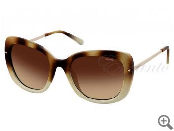 Поляризационные очки Polaroid PLD 4044/S Y6753X3 104836 фото