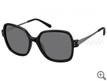 Поляризационные очки Polaroid PLD 4046/S CVS55Y2 104840 фото