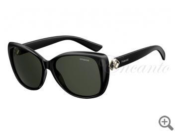 Поляризационные очки Polaroid PLD 4049/S 80757M9 104842 фото