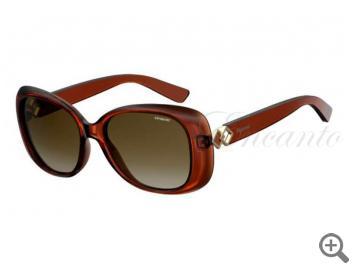 Поляризационные очки Polaroid PLD 4051/S 09Q55LA 105964 фото