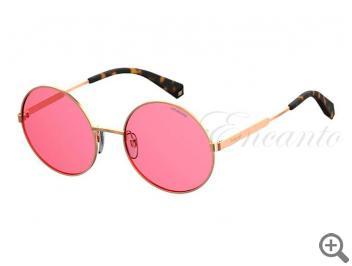 Поляризационные очки Polaroid PLD 4052/S 35J550F 104987 фото