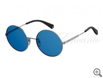 Поляризационные очки Polaroid PLD 4052/S PJP55C3 104989 фото