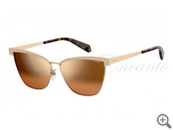 Поляризационные очки Polaroid PLD 4054/S AOZ60QD 104847 фото