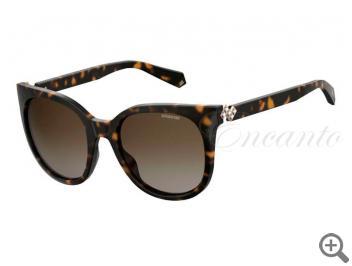 Поляризационные очки Polaroid PLD 4062/S/X 08652LA 104854 фото