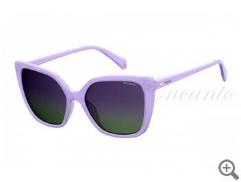 Поляризационные очки Polaroid PLD 4065/S 78956Z7 105971 фото