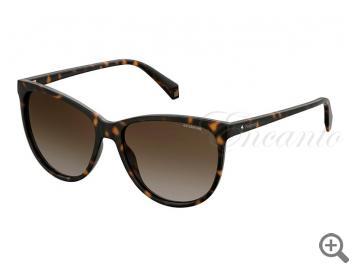 Поляризационные очки Polaroid PLD 4066/S 08657LA 105306 фото