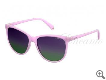 Поляризационные очки Polaroid PLD 4066/S 78957Z7 105972 фото