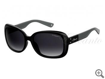 Поляризационные очки Polaroid PLD 4069/G/S/X 80759WJ 103933 фото
