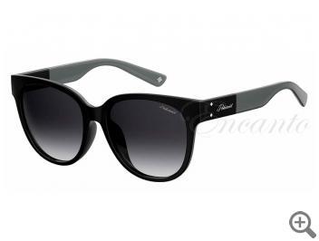 Поляризационные очки Polaroid PLD 4071/F/S/X 80756WJ 103935 фото