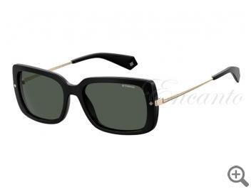 Поляризационные очки Polaroid PLD 4075/S 80756M9 103938 фото