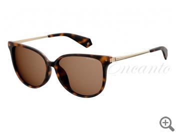 Поляризационные очки Polaroid PLD 4076/F/S 08658SP 105252 фото