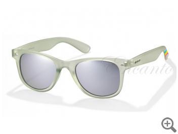 Поляризационные очки Polaroid PLD 6009/N M INF50JB 105226 фото