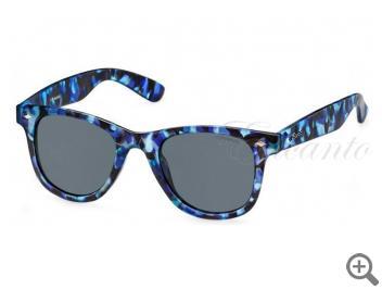 Поляризационные очки Polaroid PLD 6009/S M PRK50C3 105981 фото