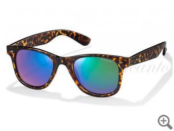 Поляризационные очки Polaroid PLD 6009/S M V0850K7 104911 фото