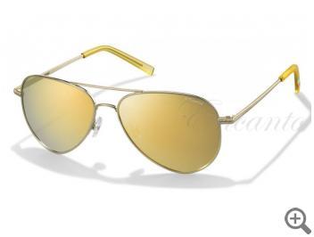 Поляризационные очки Polaroid PLD 6012/N J5G LM 103264 фото
