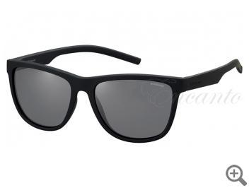 Поляризационные очки Polaroid PLD 6014/S YYV56Y2 104914 фото
