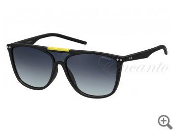 Поляризационные очки Polaroid PLD 6024/S DL5 WJ 103154 фото