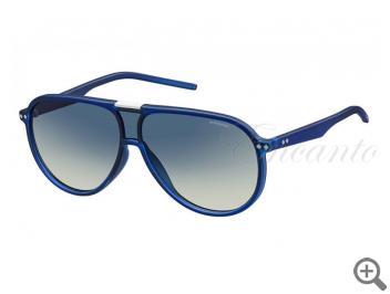 Поляризационные очки Polaroid PLD 6025/S TJC Z7 103303 фото