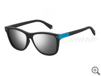 Поляризационные очки Polaroid PLD 6035/F/S 00358EX 105984 фото