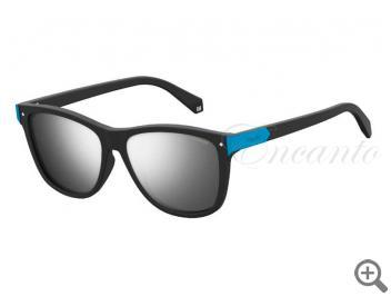 Поляризационные очки Polaroid PLD 6035/S 00356EX 105077 фото