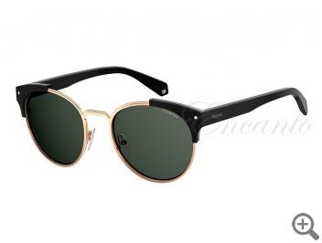Поляризационные очки Polaroid PLD 6038/S/X 80756M9 105257 фото