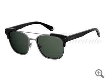 Поляризационные очки Polaroid PLD 6039/S/X 80754M9 105259 фото
