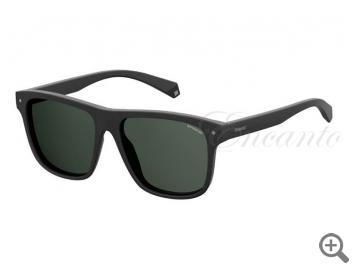 Поляризационные очки Polaroid PLD 6041/S 80756M9 105227 фото