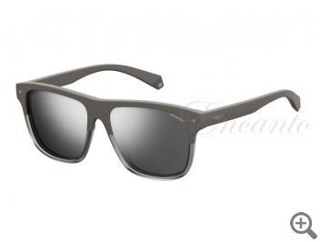 Поляризационные очки Polaroid PLD 6041/S KB756EX 104991 фото