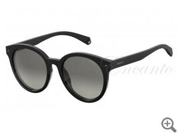 Поляризационные очки Polaroid PLD 6043/F/S 80754WJ 104875 фото