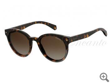 Поляризационные очки Polaroid PLD 6043/S 08651LA 105228 фото