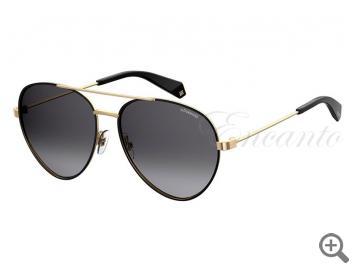 Поляризационные очки Polaroid PLD 6055/S 80759WJ 105261 фото